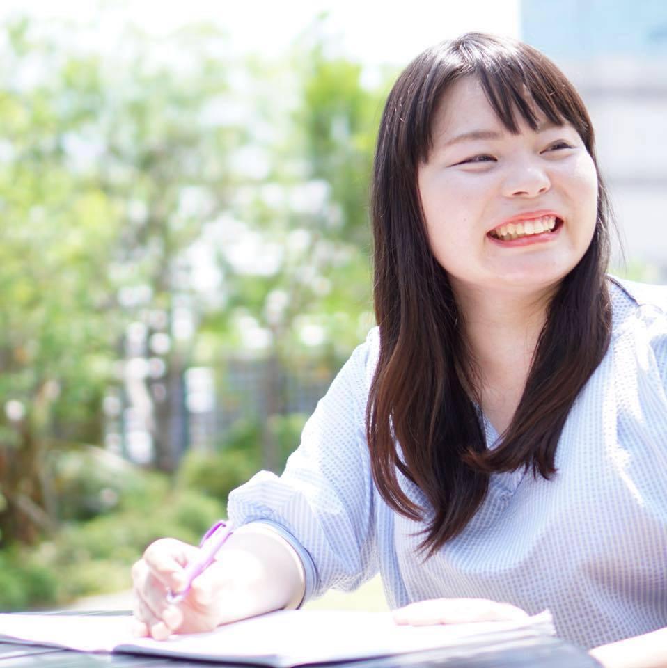 糸原 絵里香さんのプロフィール写真